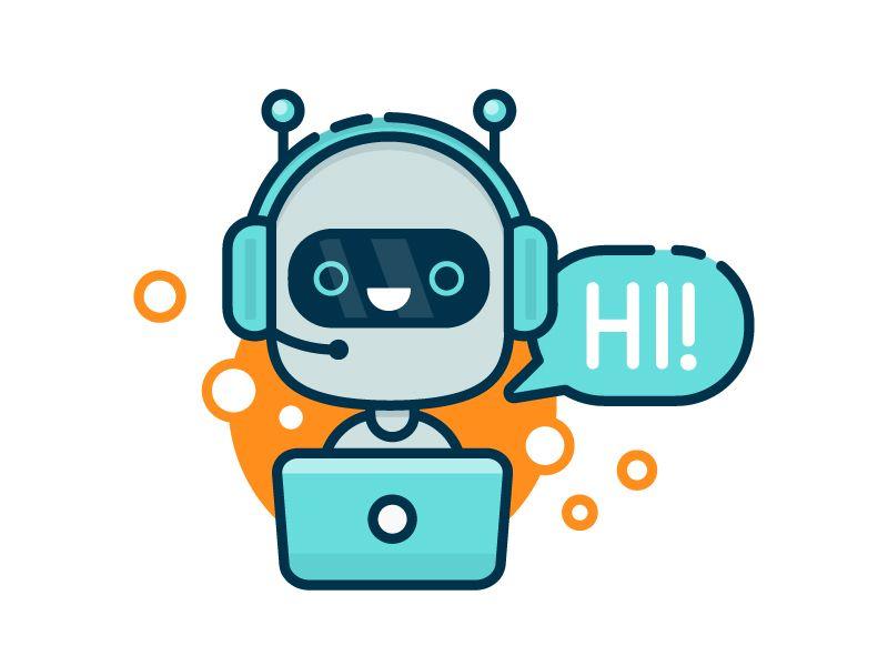 افضل وسائل الذكاء ألاصطناعى التى تساعدك علي تسويق تجارتك الالكترونية 1 CodeShip