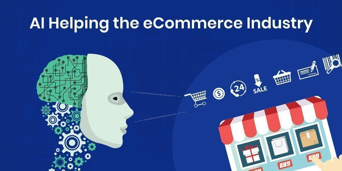 AI-Helping-the-eCommerce-Industry