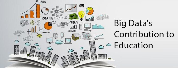 Big-Data-in-Education