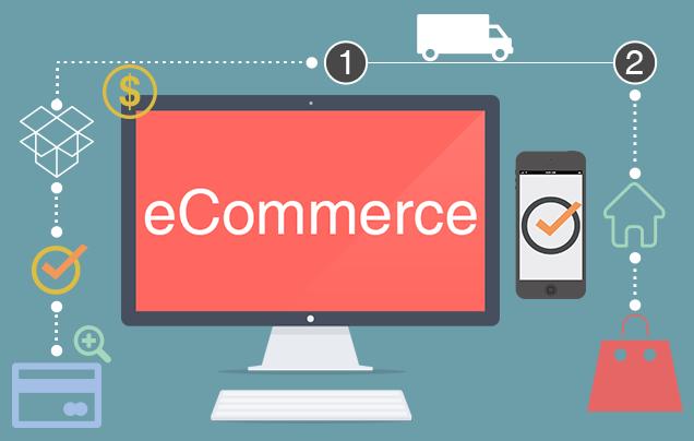 Build Your Unique eCommerce Store in KSA 2 CodeShip