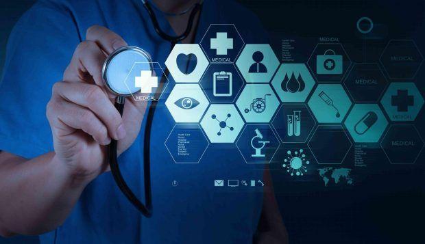 افضل شركة لتصميم وبرمجة المواقع الطبية في السعودية 2 CodeShip