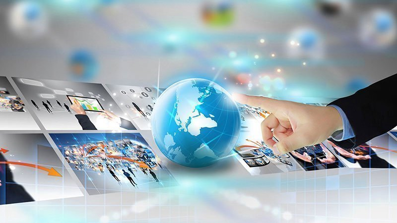 News Portals Web Design & Development 2 CodeShip