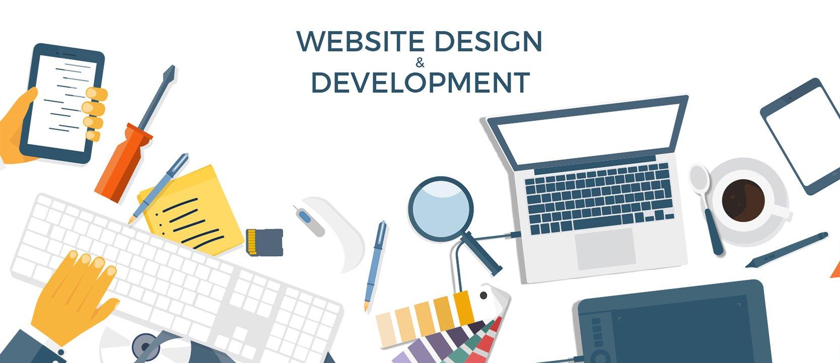 افضل شركة لتصميم وبرمجة مواقع الإعلانات المبوبة 1 CodeShip