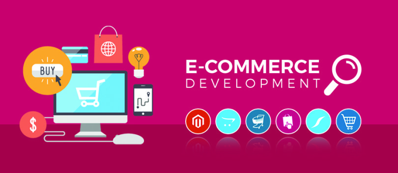 eCommerce Web Design & Development in Saudi Arabia 2 CodeShip