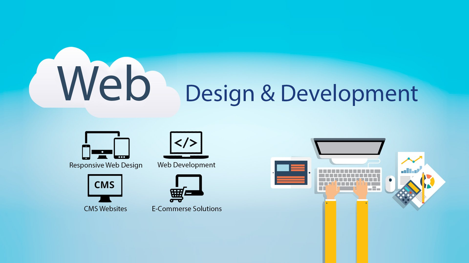 The Best Website Builders For Business Owners in Egypt 2 CodeShip