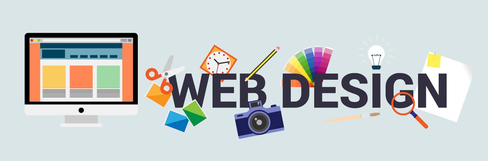 Top Classified Ads Web Design & Development in Saudi Arabia 1 CodeShip