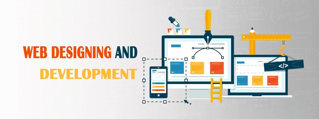 افضل شركة لتصميم وبرمجة مواقع الإعلانات المبوبة في السعودية 2 CodeShip