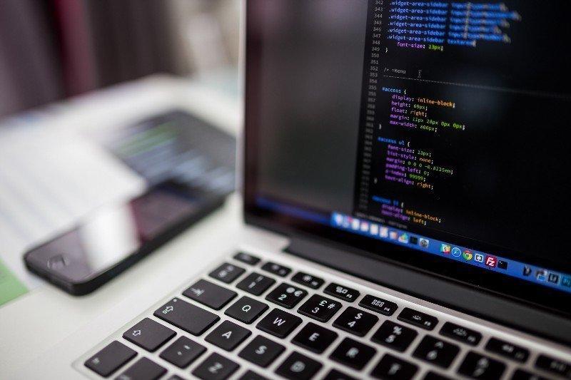 افضل شركة لتصميم وبرمجة ادلة المواقع الالكترونية في مصر 1 CodeShip