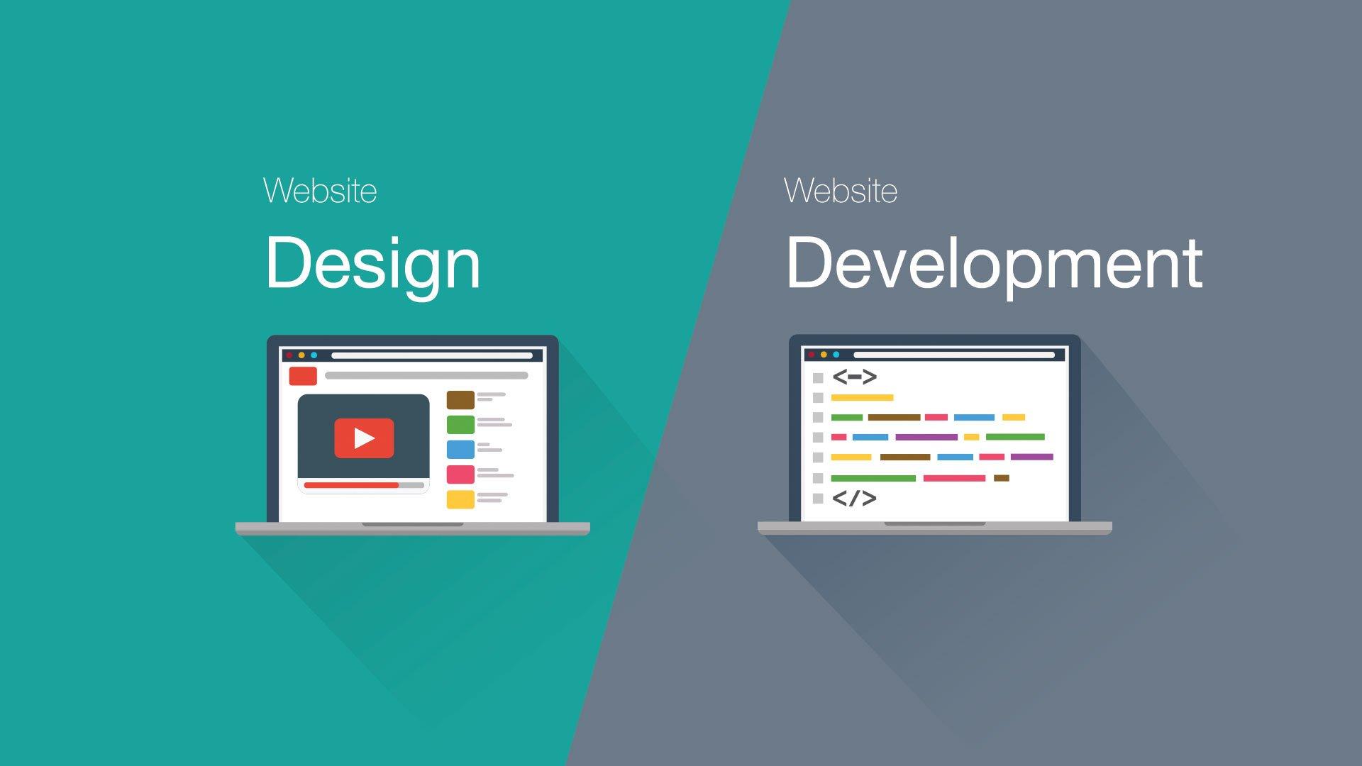 Best Forums Websites Development & Design in Egypt 2 CodeShip