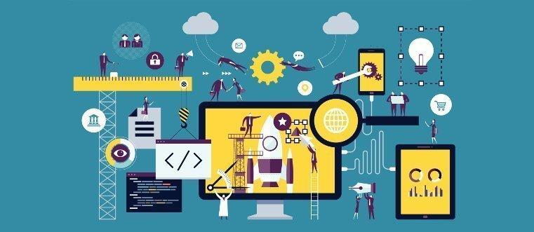 افضل شركة لتصميم وبرمجة مواقع المنتديات في مصر 2 CodeShip
