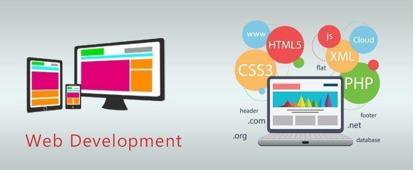Best Forums Websites Development & Design 2 CodeShip