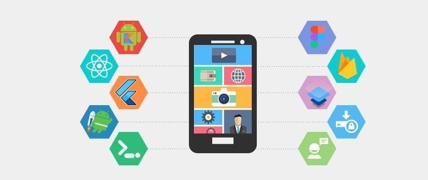 Best Mobile Apps Development Providers in Egypt 1 CodeShip