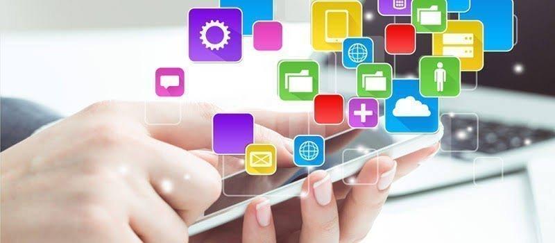 افضل شركة لتصميم وبرمجة تطبيقات الموبايل في مصر 2 CodeShip