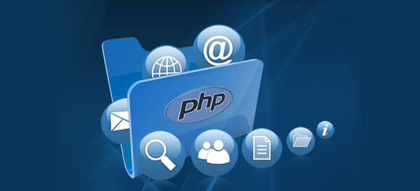 Top PHP Websites Development & Design in Saudi Arabia 2 CodeShip