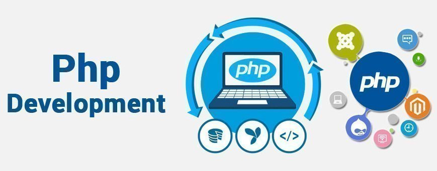Best PHP Websites Development and Design in Egypt 2 CodeShip