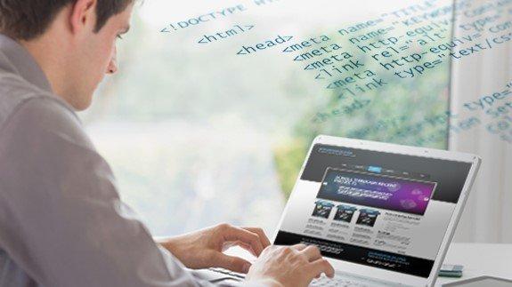 افضل شركة لتصميم وبرمجة المواقع التعريفية في مصر 2 CodeShip