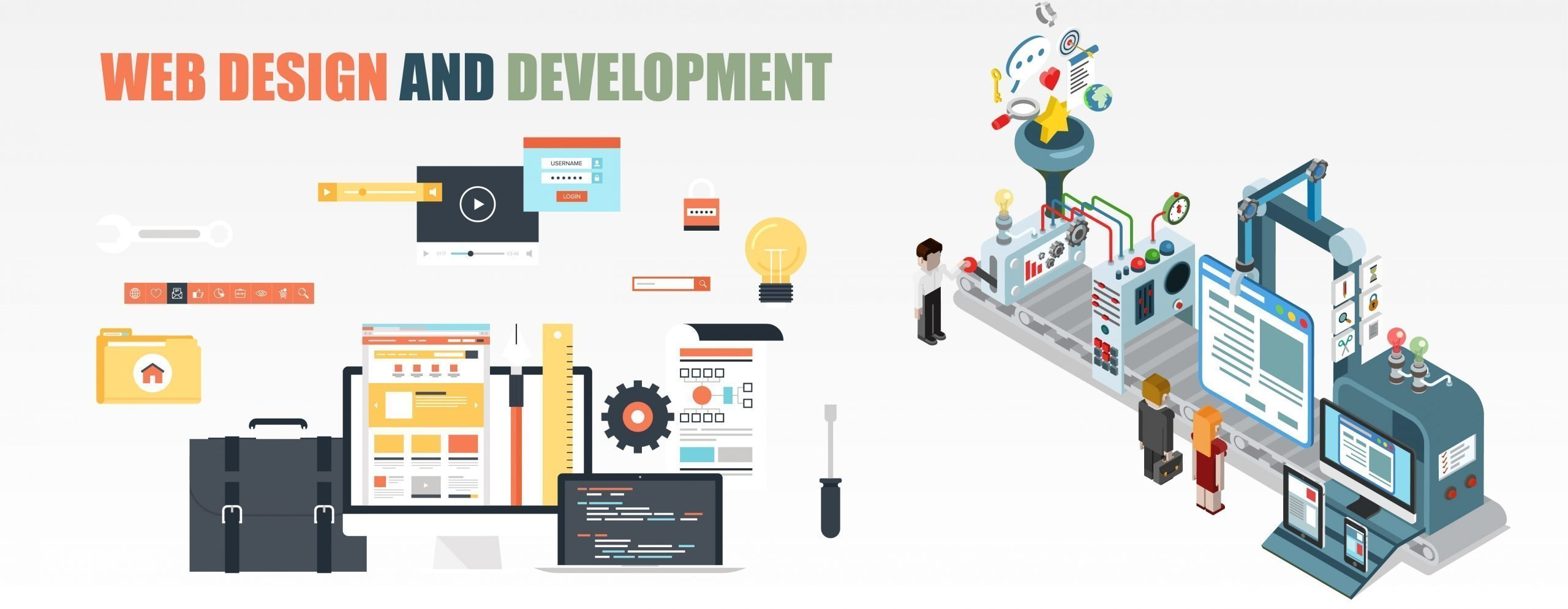 Top Governmental Websites Development in Saudi Arabia 2 CodeShip