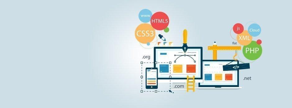 افضل شركة لتصميم وبرمجة مواقع ووردبريس (WordPress) في السعودية 1 CodeShip