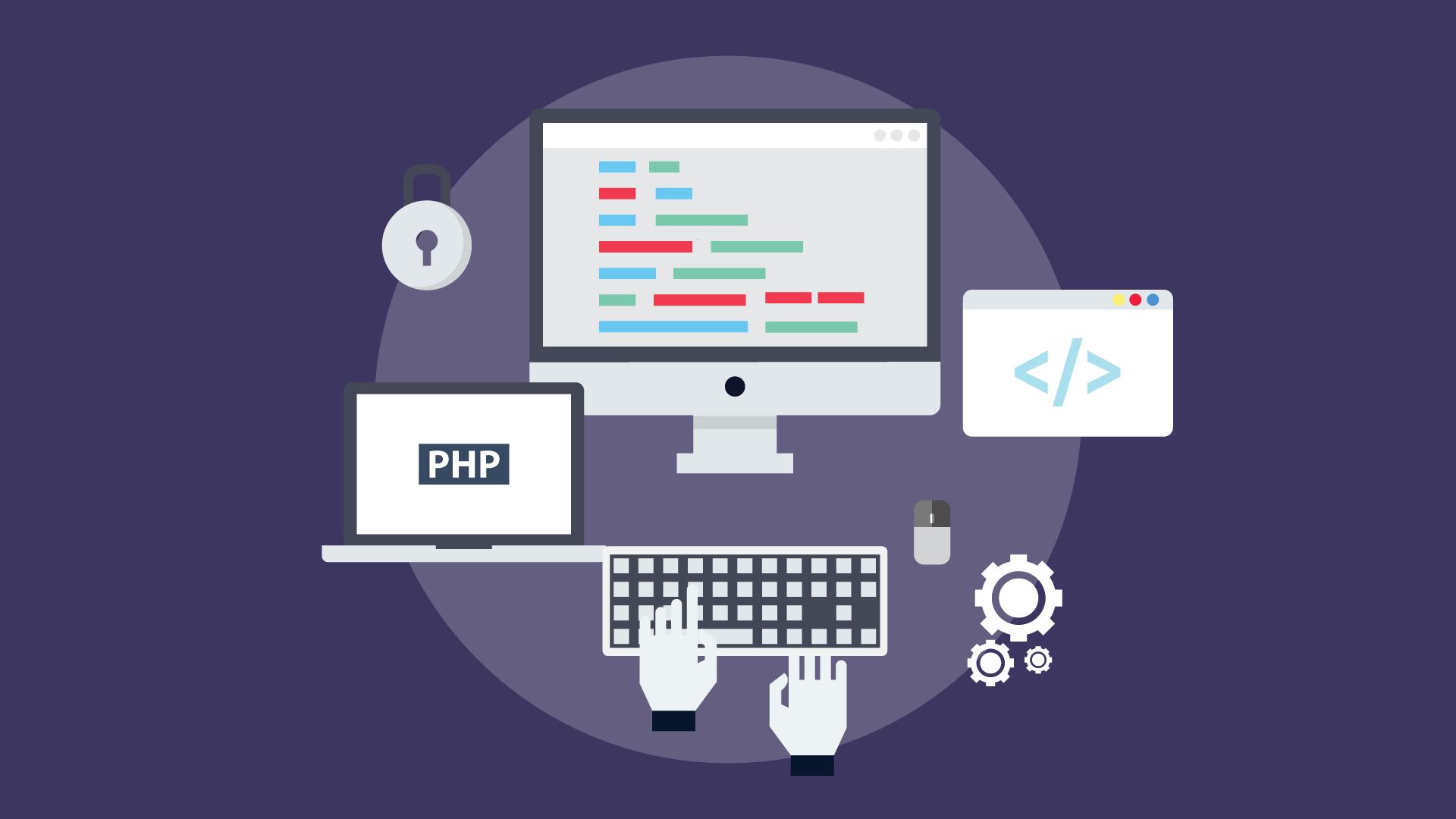 افضل شركة لتصميم وبرمجة مواقع PHP 1 CodeShip