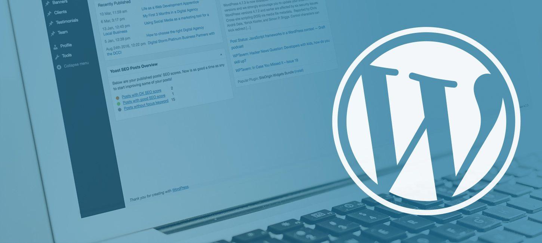 Best WordPress Design and Development Company in MENA 2 CodeShip