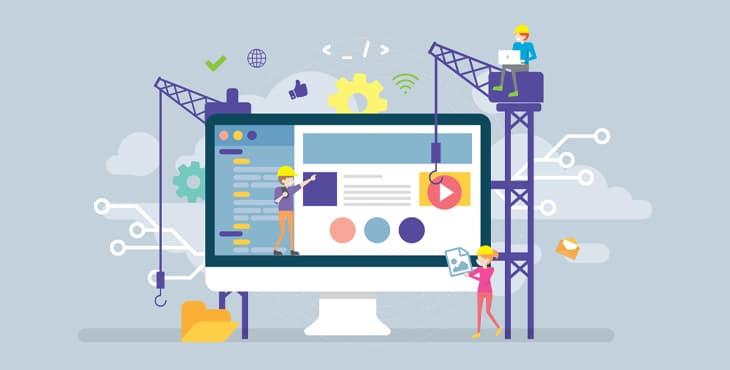 Developing WordPress Websites in MENA