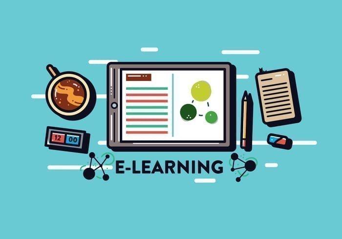 Best E-Learning Websites Development & Design in Saudi Arabia 2 CodeShip
