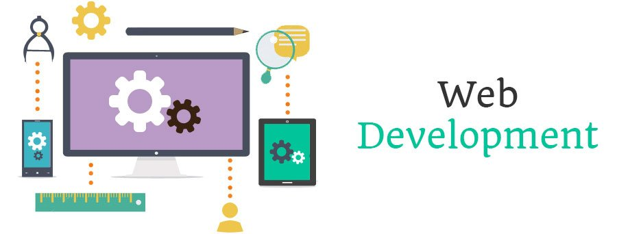 Top Governmental Websites Development in Egypt 2 CodeShip