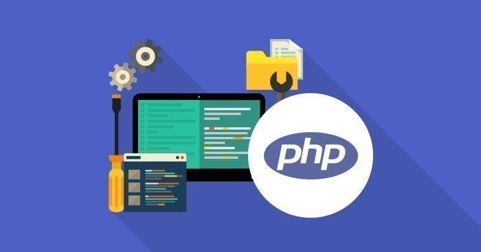 افضل شركة لتصميم وبرمجة مواقع PHP في السعودية 1 CodeShip