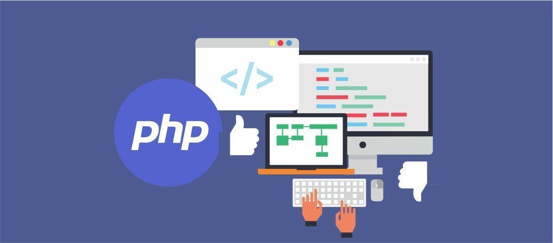 Best PHP Websites Development and Design 1 CodeShip
