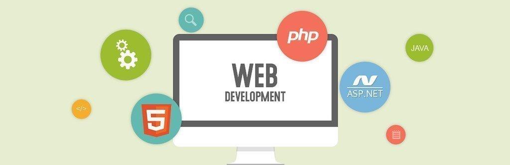 افضل شركة لتصميم وبرمجة مواقع PHP في مصر 2 CodeShip