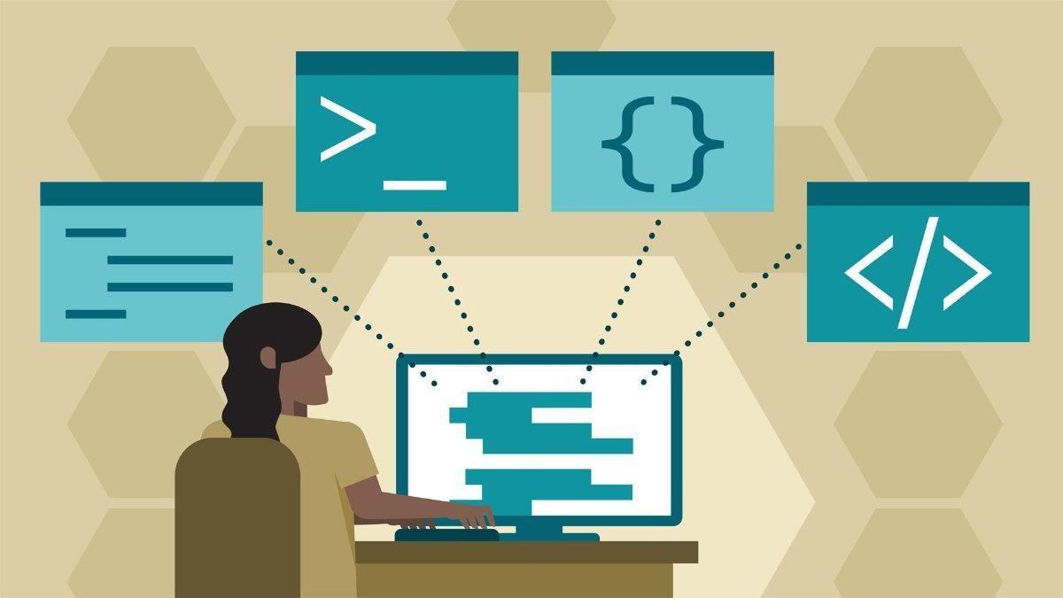 Best Personal Websites Development and Design in Saudi Arabia 1 CodeShip