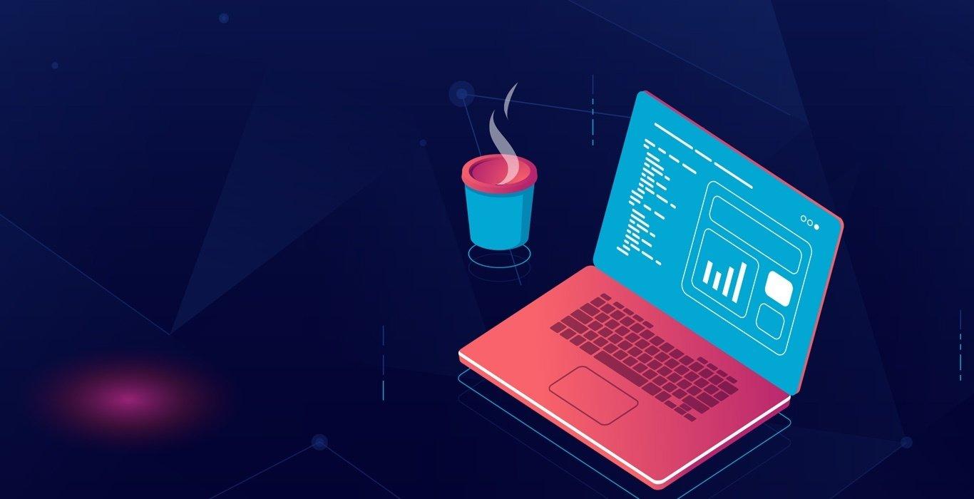 افضل شركة لتصميم وبرمجة مواقع التواصل الإجتماعى في السعودية 1 CodeShip