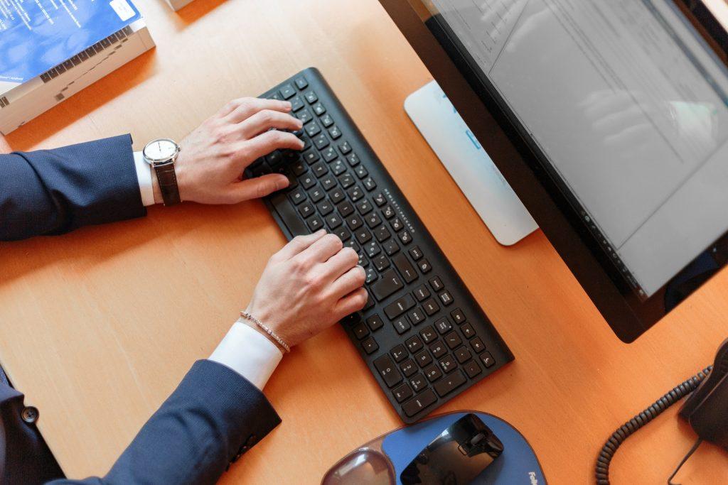 افضل شركةلتصميم وتطوير المواقع الإلكترونية في السعودية 2020